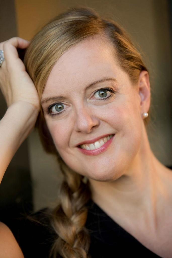 verena barth sopranistin in münchen