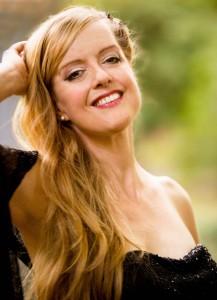 Verena Barth oper und Operette